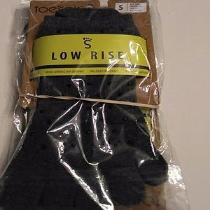 ToeSox grip socks